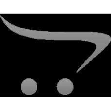 Заслонка дроссельная Mokka, Insignia, Astra J, Zafira C, Corsa D, Meriva B 825016, 0280750498