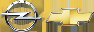 102zap.ru - Автозапчасти Opel, Chevrolet, Cadillac в Уфе